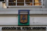 Días y horarios para la fecha 15: Godoy Cruz y San Lorenzo juegan a la misma hora