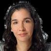 Fernanda Sández