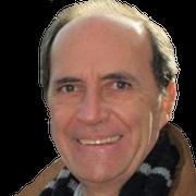 Alejandro Poli Gonzalvo