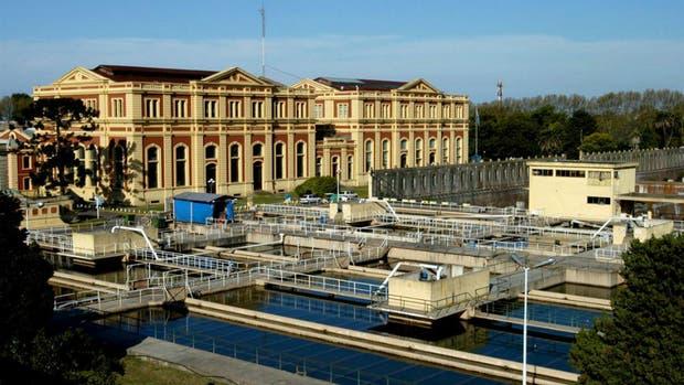 El Ciadi había condenado al Estado a pagar US$ 393 millones más intereses a los ex concesionarios de Aguas Argentinas por la rescisión del contrato en 2006.