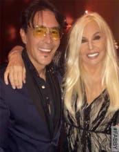 ¿Querés saber qué hace Susana en Miami?