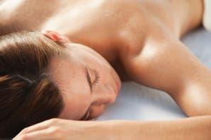 Qué hacer para que los tratamientos corporales den buenos resultados