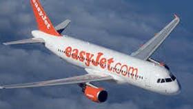 Una mochila sin dueño en un vuelo a Londres generó sospechas, por lo que aterrizaron antes en Alemania