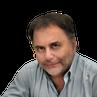 Cristian Mira