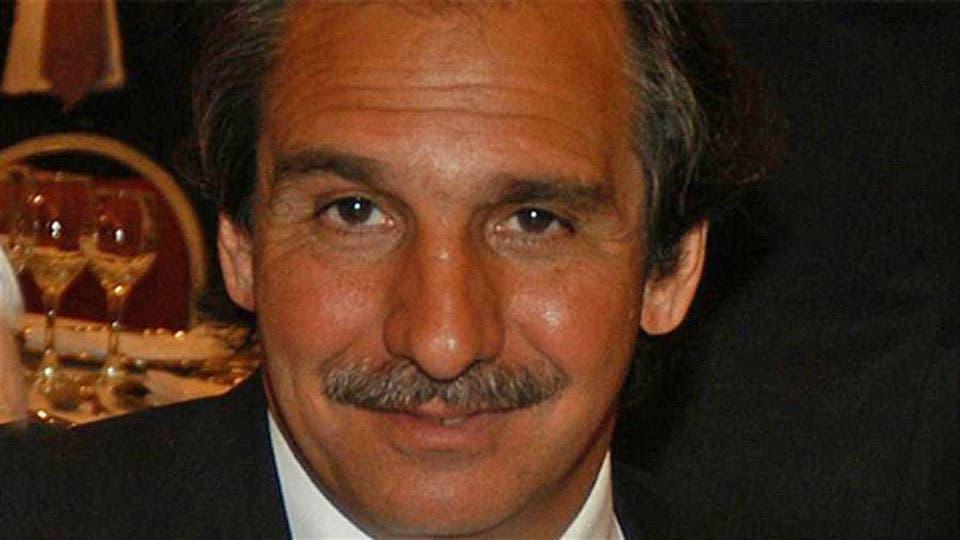 Sorpresiva venta: Nicolás Caputo cedió el 83 por ciento de su firma