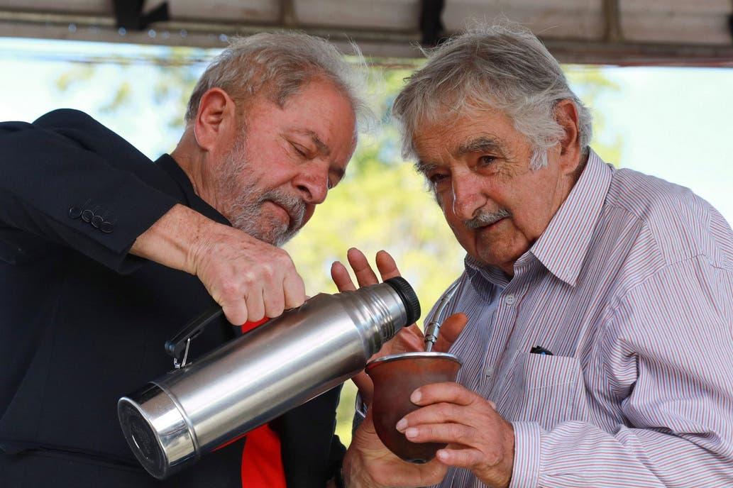 Tribunal Supremo aplaza juicio sobre habeas corpus y Lula gana un respiro