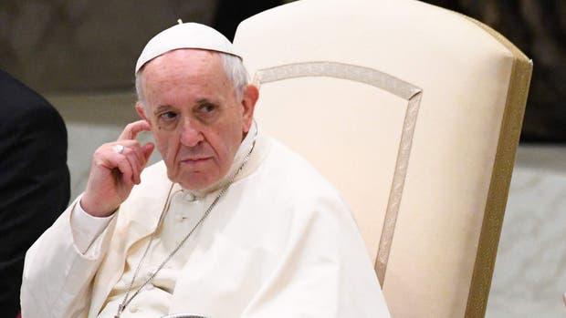 La crisis venezolana, otro foco de atención en la gira del Papa