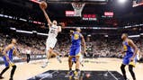 Fotos de Los playoffs de la NBA