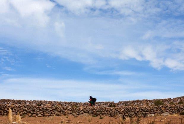 Perú redescubre su vino, su cacao, su quinoa y su café