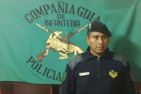 Francisco Solano Dávalos