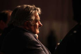 Mujica dijo que su relación con Cristina Kirchner puede no terminar bien