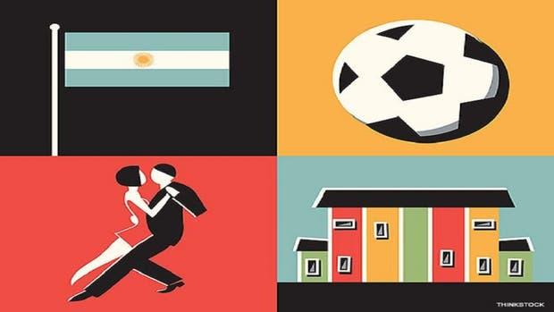 12 cosas que aprendí siendo corresponsal en Argentina