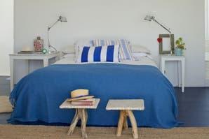 8 estilos para un dormitorio