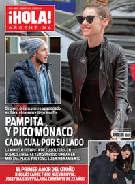 Revista 291 - Junio 2016