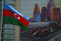 La Fórmula 1 en Bakú: el Gran Premio de Europa genera controversias