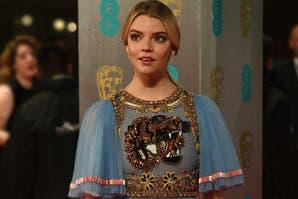 Los mejores looks de los premios Grammy y BAFTA