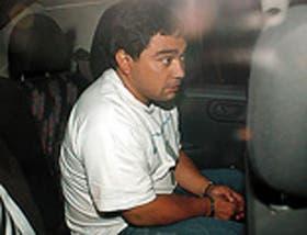 Quiroz, vinculado con Independiente