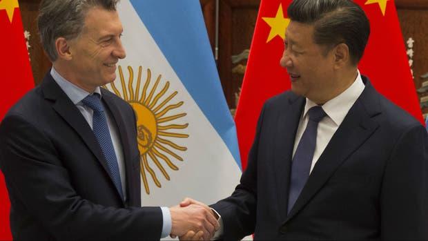 Argentina podría verse afectada por la tercera guerra mundial