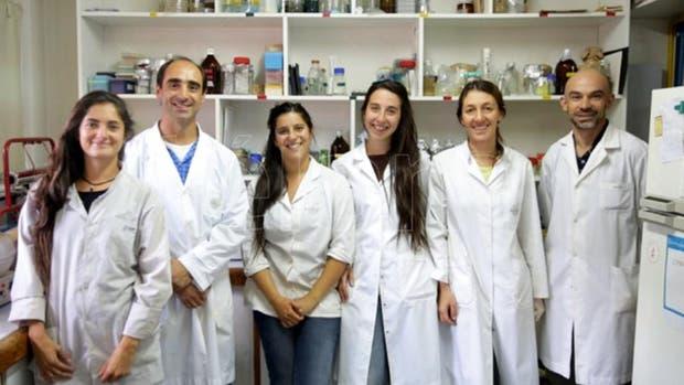 La vinculación científico tecnológica con productores locales logró desarrollar en Bariloche la primera cerveza artesanal 100% argentina