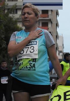 .. Foto: Javier Martín