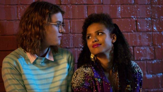 Netflix revela el trailer de la cuarta temporada de Black Mirror