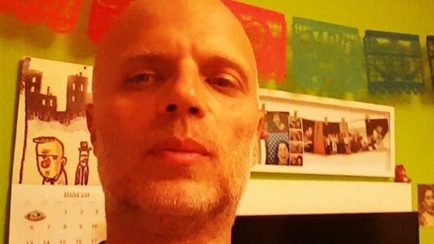 Sebastián Wainraich pidió disculpas y defendió a sus compañeros de Metro y Medio
