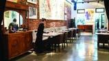 Fotos de Restaurantes