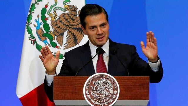 El gobierno de México siempre ha rechazado que haga uso de herramientas virtuales para generar tendencias en internet