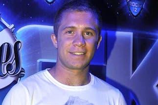 Nicolás Riera