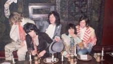 Cinco hitos y cinco excesos en la historia de los Rolling Stones