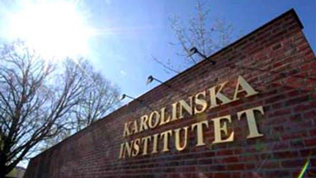 La Asamblea del Nobel está formada por 50 profesores del Instituto Karolinska que eligen el Nobel de Medicina