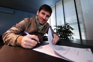 El juicio contra los Messi comenzará el martes y se extenderá hasta el jueves