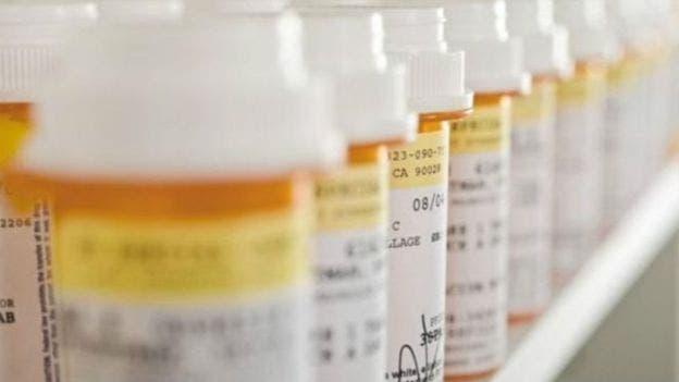 El medicamento Daraprim se usa para tratar la toxoplasmosis, una enfermedad infecciosa que afecta a los pacientes con un sistema inmunológico debilitado