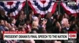Obama rechaza la discriminación contra los musulmanes americanos