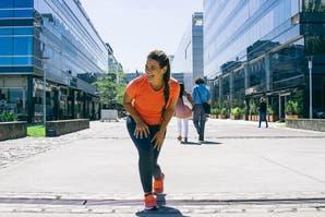 ¿Qué cosas tener en cuenta a la hora de arrancar con running?