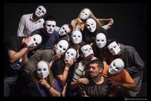 Cirujismo: el teatro nos libera