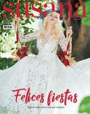La revista del mes