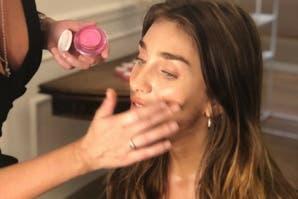 Tintas para labios y mejillas: el producto de maquillaje que vas a amar