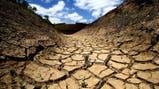 Fotos de Cambio climático