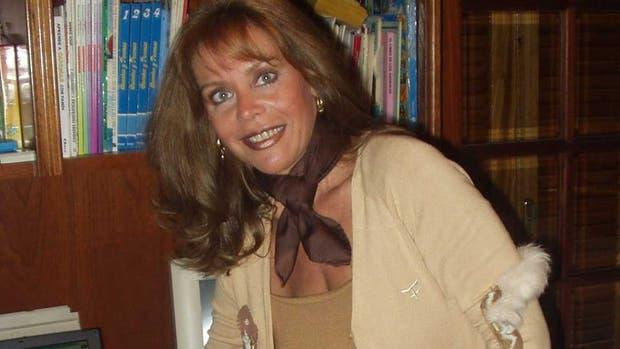 El viudo de Nora Dalmasso fue imputado por el homicidio