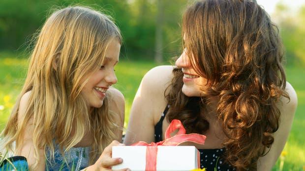 ¿Qué regalos llevar este Día del Niño para sorprender?