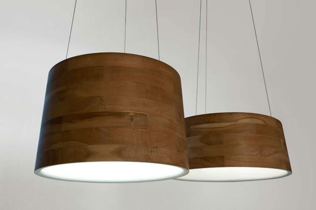 Lámparas colgantes para enmarcar tu comedor - Iluminación ...