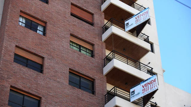 El impuesto inmobiliario tendrá un aumento promedio del 56%