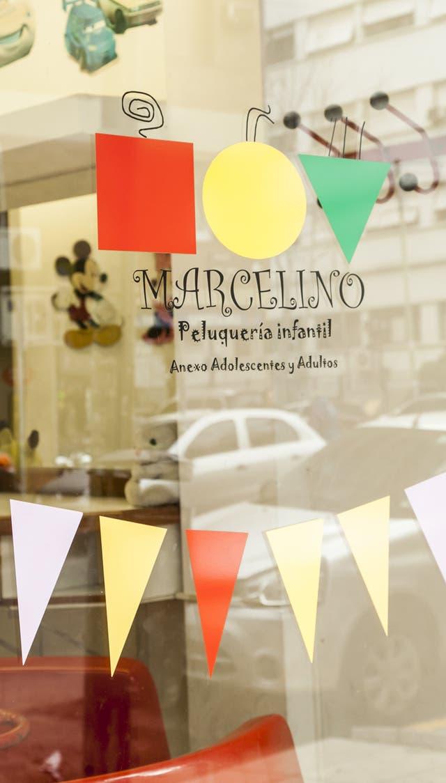 Hace tres décadas que Marcelino atiende en Palermo Zoo