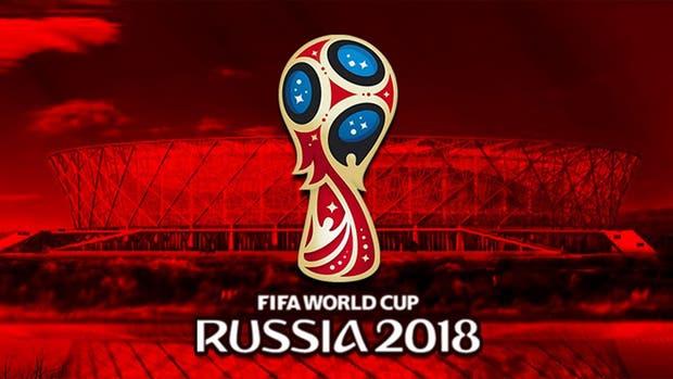 El Mundial de Rusia ya tiene 23 invitados