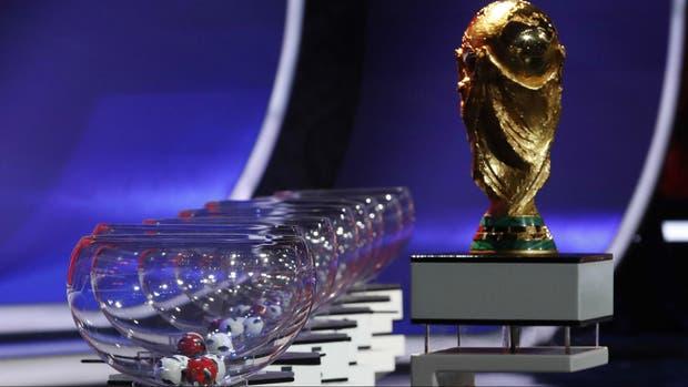 Jugadores, optimistas con el grupo de Colombia en el Mundial