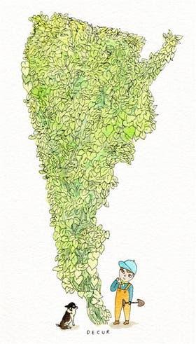 Ilustración: Decur