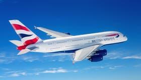 Los dueños de la aerolínea British Airways e Iberia anunciaron que comenzarán a cubrir nuevas rutas en América Latina
