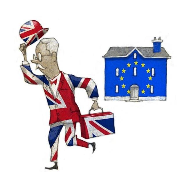 Tambalea la Unión Europea - Página 4 Referendum-por-el-brexit-2229831w620