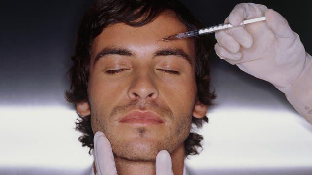 Por cirugías estéticas ingresa más del 27% de lo facturado por a?o.